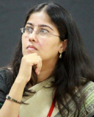 Aparna-Vedapuri-Singh.png