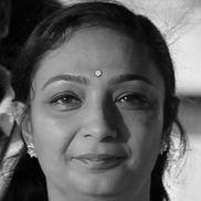 Padmini (Govindarajan) Narayana.jpg
