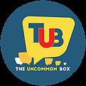 TheUncommonBox_edited.png