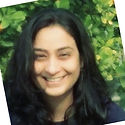 Anjali G Sharma.jpg