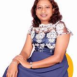 Meenakshi Patil.jpg