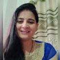 Deepika Mishra.jpg