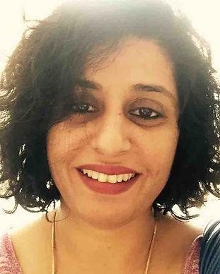Priya Krishnan.jpg