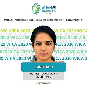 Sunitha Luminary.png