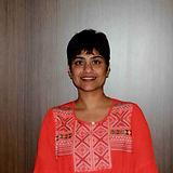 Sanghamitra Guha.JPG