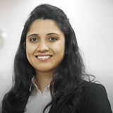 Radhika Chavan.jpeg