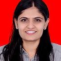 Riya Thakkar.jpg