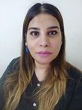 Zainab Patel.jpg