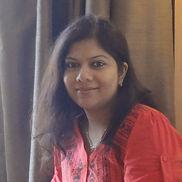 Geetika Bhatnagar.jpg