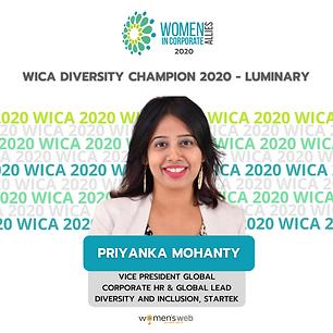 Priyanka Mohanty Luminary.png