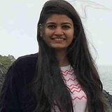 Jamila Barwaniwala_edited.jpg