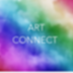 Art connect.png