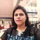 Jyoti Patankar.jpg