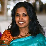 Sajita Nair - author.jpg