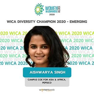Aishwarya Singh Emerging.png