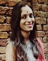 Rashmi Jain.jpg