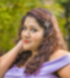 Tanvi Geetha Ravishankar.png