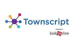 townscript.png
