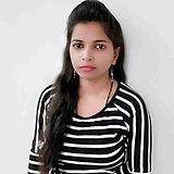 Shobha Verma.jpg