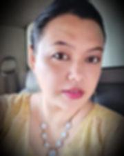 Urmila Chanam (2).jpg