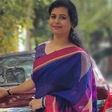 Shaik Rohia Munavar_edited.jpg
