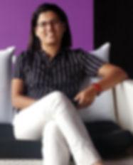 Gautami Raiker