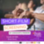 short film screening.png