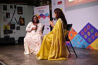 Sudha and Zakira.JPG