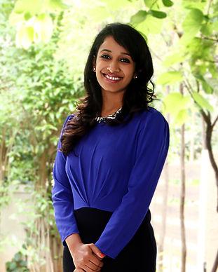 Ankita Profile Photo.jpeg
