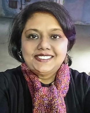 Rashie Sinha.jpeg