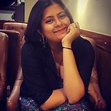 Mili Mishra.png