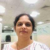 Anuja Dhopeshwarkar.jpg