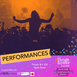 performances at OF.png