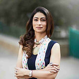 Shivali Biswal.jpg