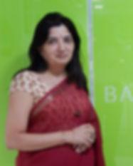 Shilpi Kapoor_edited.jpg