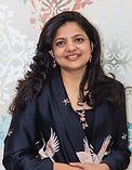 Rashmi Mandloi.jpg