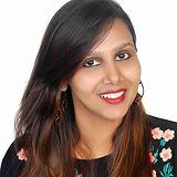 Anvesha Poswalia_edited.jpg