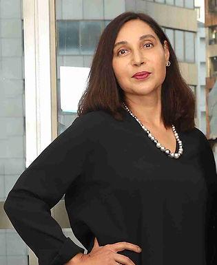 Madhavi Irani.jpg