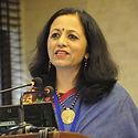 Sangeeta Venkatesh.jpg
