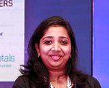 Megha Gupta.jpg