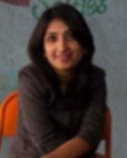 Neha Behani.jpg