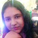 rsz_dr_rashmi_jain.jpg