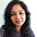 Rashi Roy.jpg