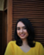 Anusha Singh_writer and speaker.jpg