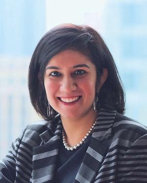 Ruchira Chaudhary.JPG