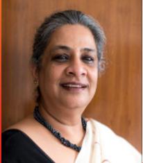 Sangeeta Murthi Sahgal.png