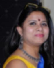 Swati Akhouri.png