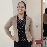 Sabiha Ishraque Gulrays.jpg