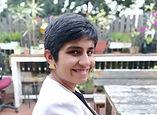 Pooja Shahani.jpg