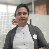 Asha Gurav.jpg